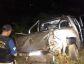 PRF prende homem que levava caminhoneta roubada para quitar divida