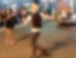 Professor de dança foragido abusava de alunas que ganhavam 'bolsa de estudo'