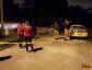 Filho mata pai com golpes de facão em Curitiba
