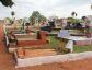Preso no Cemitério Santo Amaro diz que tirou cadáver de caixão para 'desfazer macumba'
