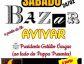Igreja realiza Bazar Avivar neste sábado em Fátima do Sul