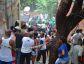 Prédio de 3 andares desaba e mata pelo menos 4 na Bahia