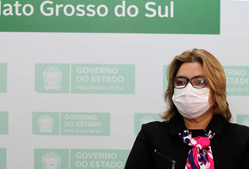 São 1.262 casos confirmados da doença em 47 municípios.