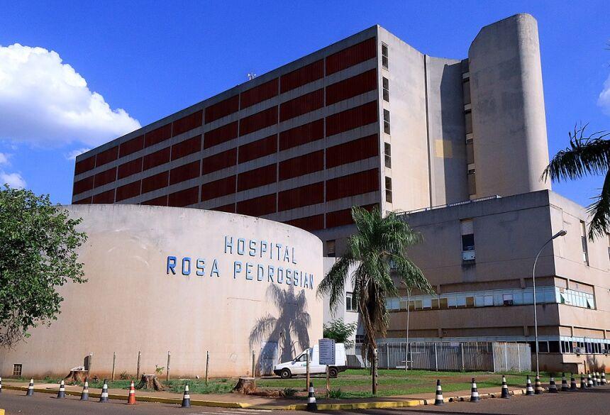 Governo convoca mais 40 técnicos de enfermagem em processo seletivo da Funsau