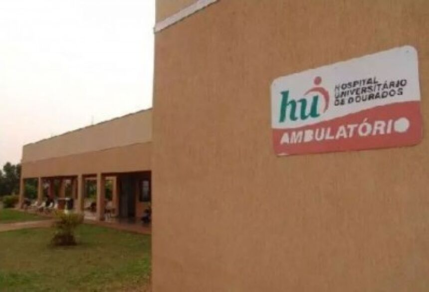 Até agora, foram registrados 220 diagnósticos da doença no município.