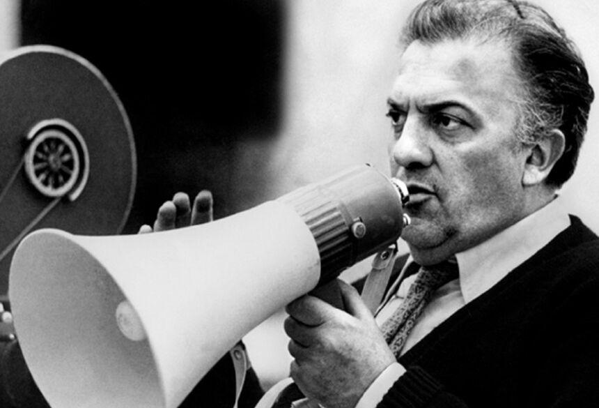 Fellini - Crédito - Reprodução-Hypeness