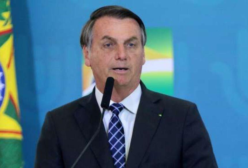 Paulo Guedes, defendem a ideia de prorrogar o benefício no valor de R$ 200, R$ 250 ou R$ 300 até o fim do ano