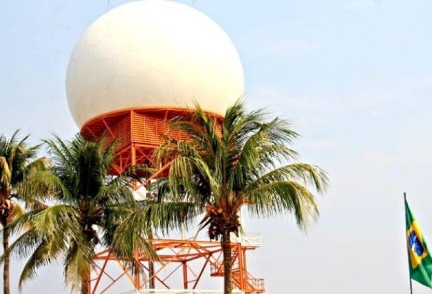 Ao todo, a FAB adquiriu junto a Omnisys/Grupo Thales os três sistemas radar ao custo de R$ 127 milhões para ampliar a vigilância na fronteira do Brasil com países vizinhos.