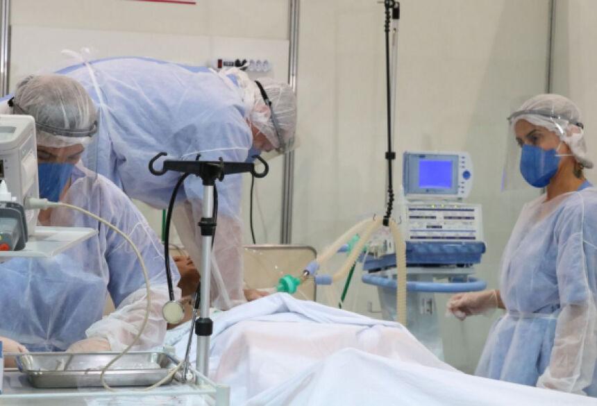 Mortes evitáveis se não fossem as condições precárias de trabalho