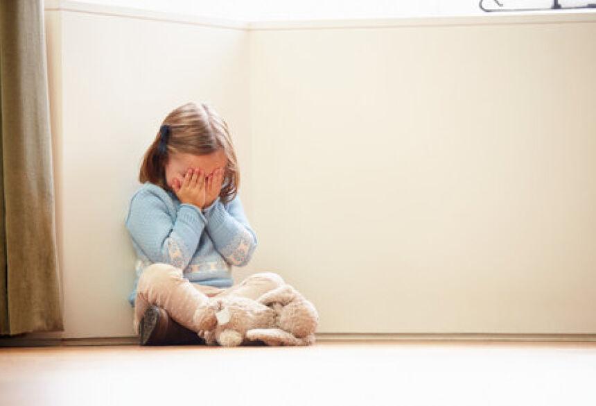 Pais e responsáveis têm papel fundamental na denúncia de abusos