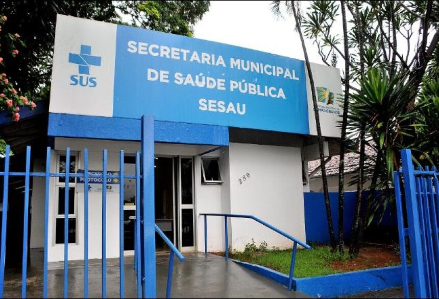 Em Campo Grande, 224 profissionais estão aptos a receber o incentivo