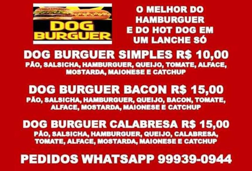 Disk Entrega 99939-0944
