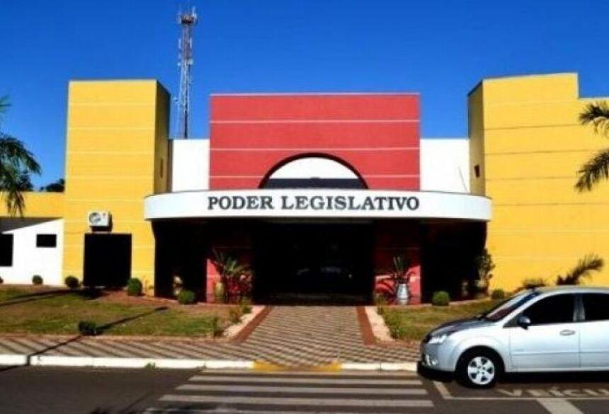O presidente Símon Freitas  deseja breve recuperação aos colegas de parlamento e agradece a todos pela compreensão.