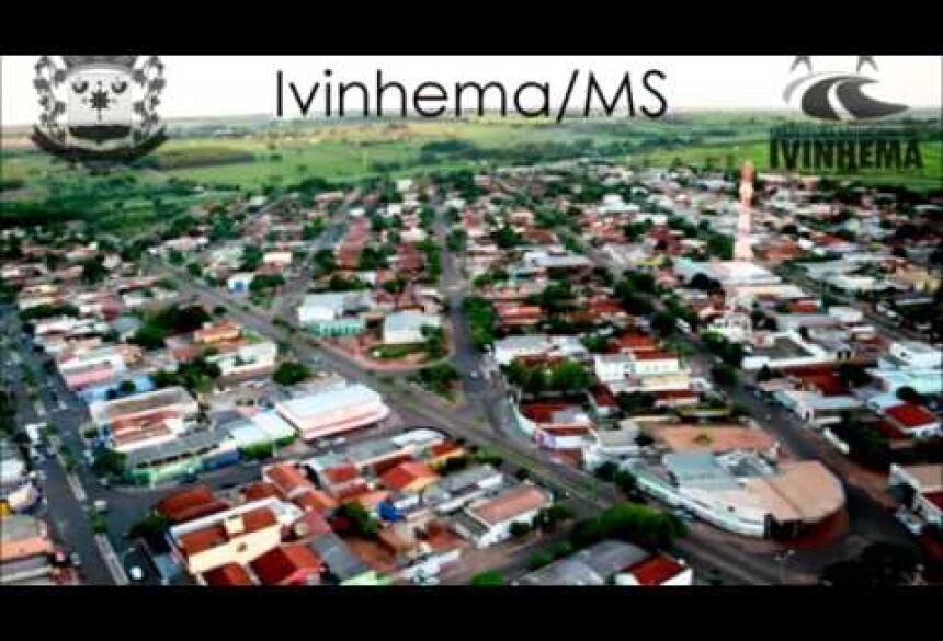Esse é o quarto óbito no município de Ivinhema.