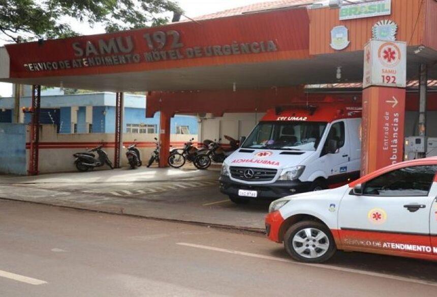 A manutenção regular do aporte financeiro para os municípios de Mato Grosso do Sul é determinação da gestão estadual.