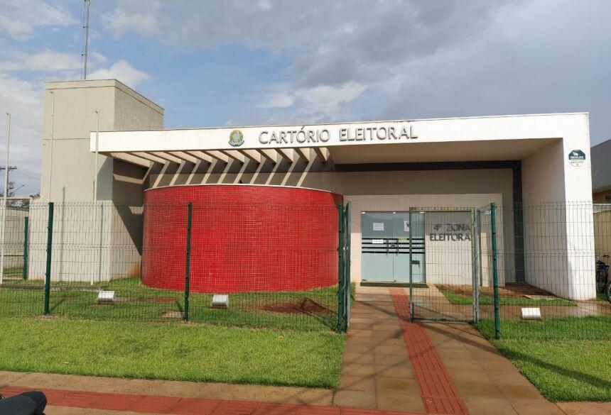 Confira quantos eleitores vão às urnas neste domingo em Culturama e Fátima do Sul