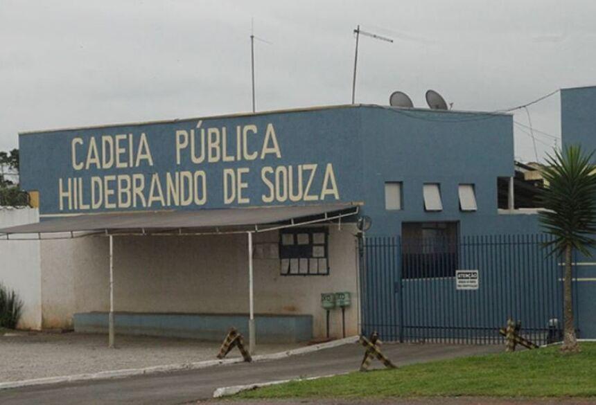 Foto: Arquivo/ ARede