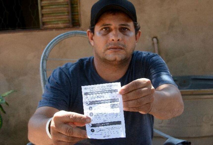 Pessoas com complicações da Covid-19 afastadas por mais de 15 dias têm direito ao auxílio-doença - Bruno Henrique