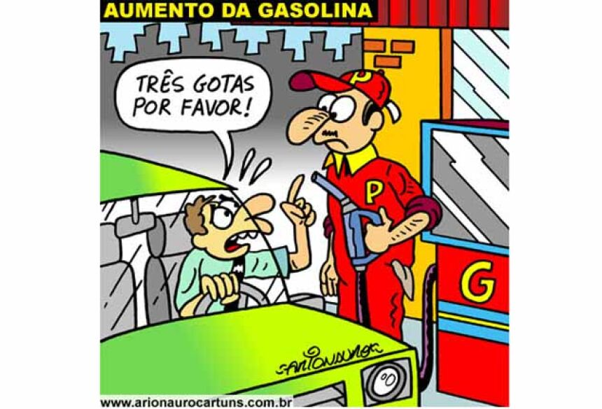 charge_gasolina
