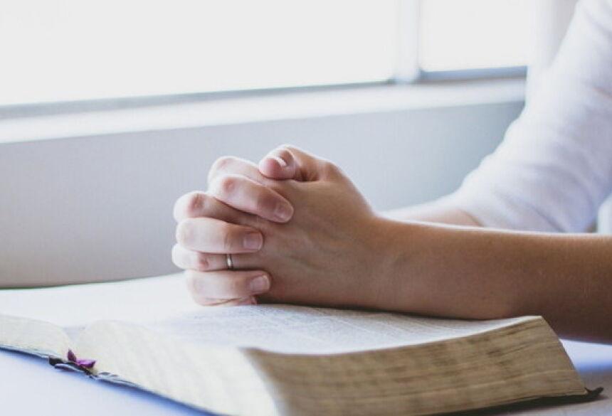 Perseguição contra cristãos aumenta em 2020 PIXABAY
