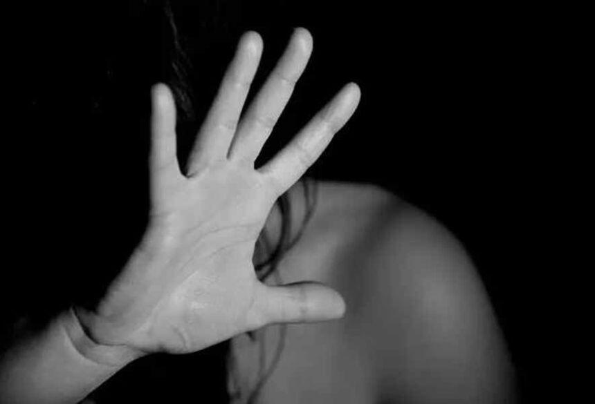 Mulher denunciou crime ao marido que acionou a PM