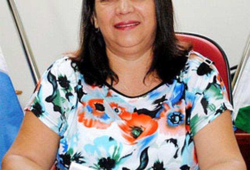 Elinton Santos / Impacto News