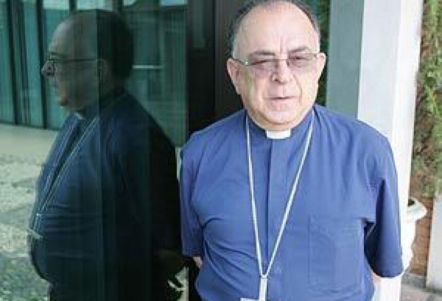 Luiz Carlos Murauskas