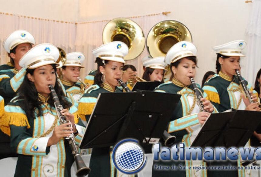 Wilson Amaral / Fátima News