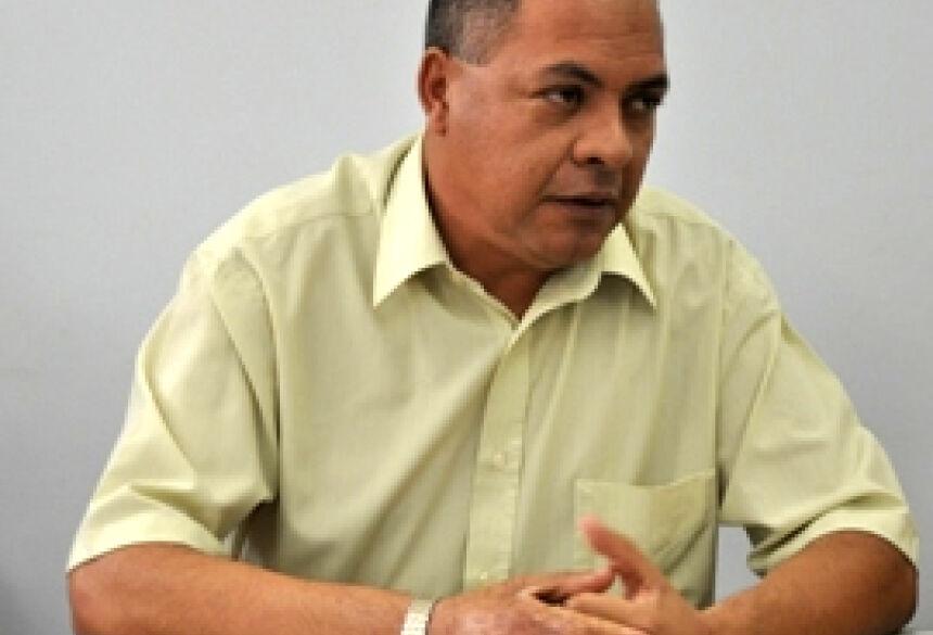 A. Frota / Dourados News