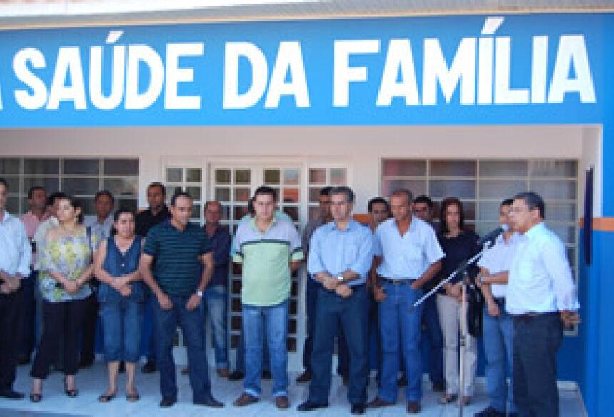 Zé Carlos / Fátima News