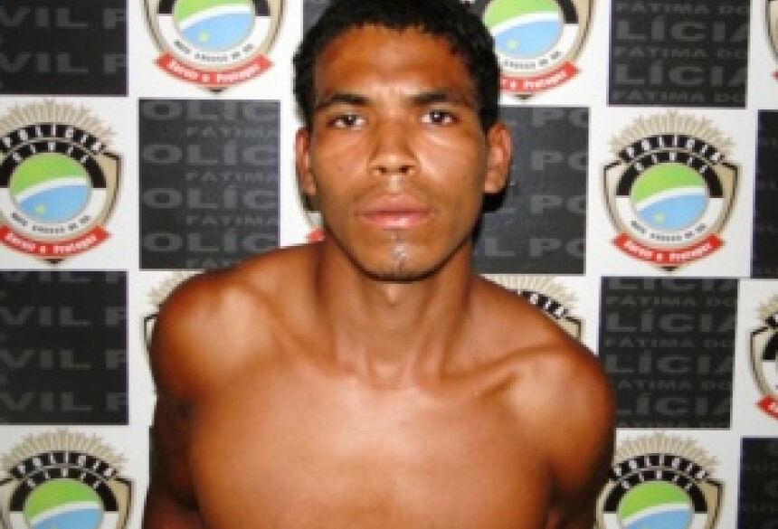 Gerson Fior / Dahoranotícias