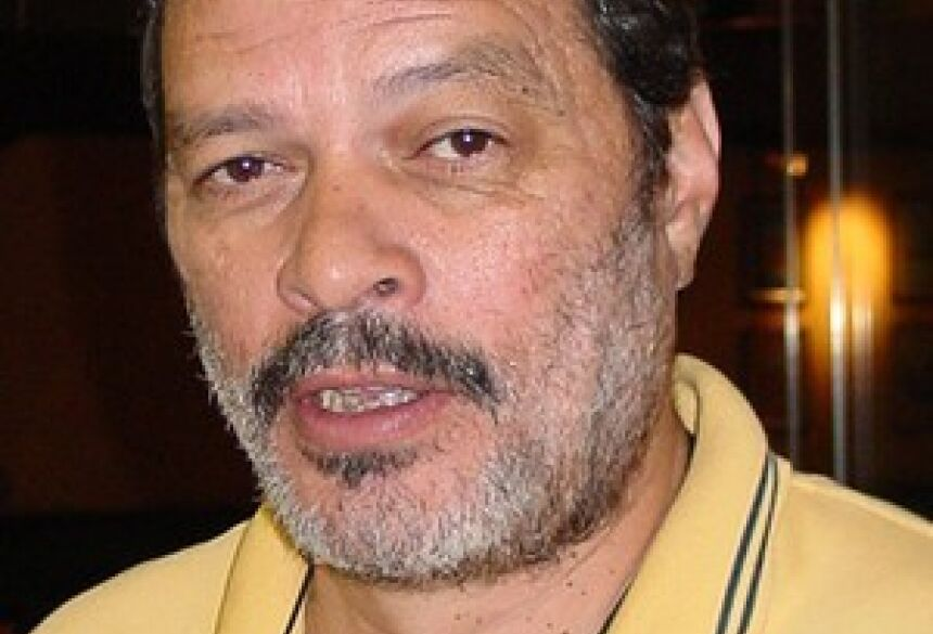 Renato Vessani / Fátima News