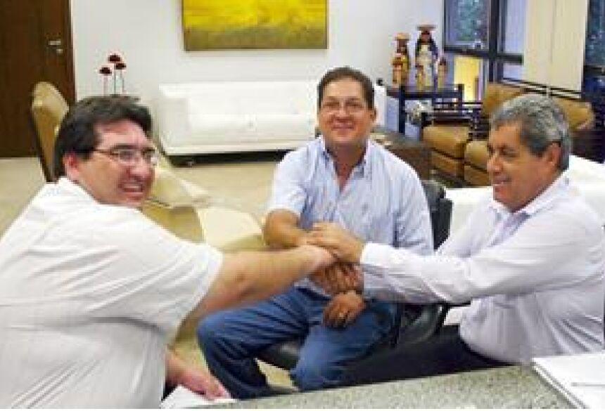 Rachid Waques / Fátima News