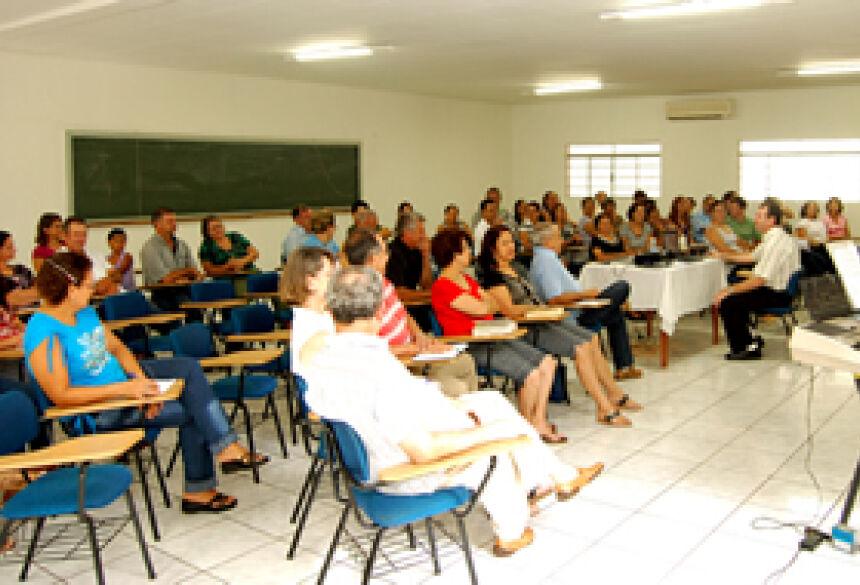 Adélio Ferreira / Fátima News