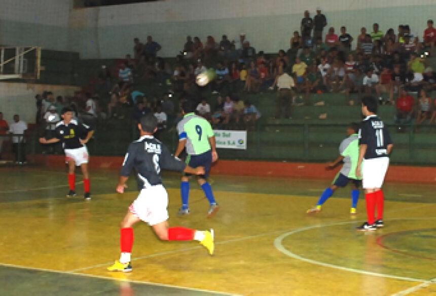 Washington Lima / Fátima News