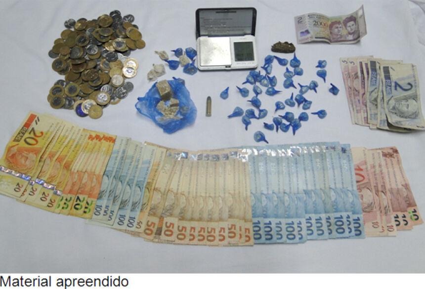 Fotos: Fátima News
