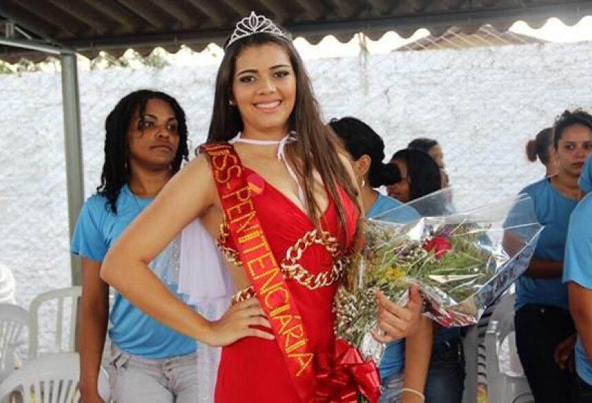 Foto: keila Oliveira