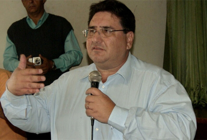 Demerval Nogueira/Fátima News