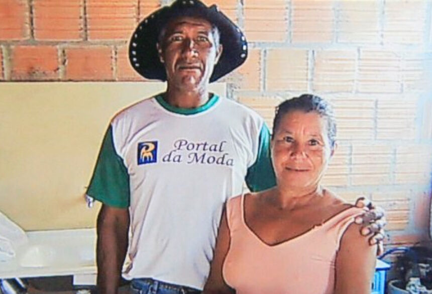 PC de Souza