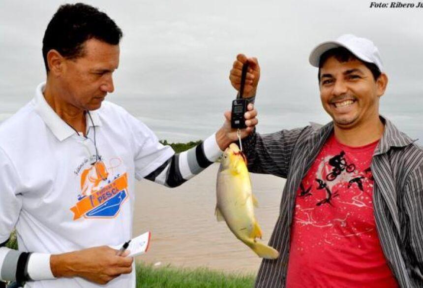 FOTO: RIBEIRO JÚNIOR / AGORA NEWS