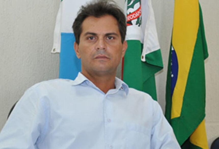 Foto: Rogério Sanches / Fátima News