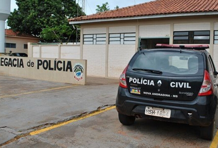 Foto: Jornal da Nova