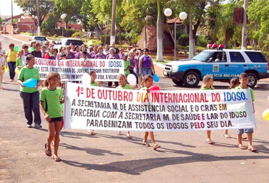 Fotos: Adauto Dias/glorianews