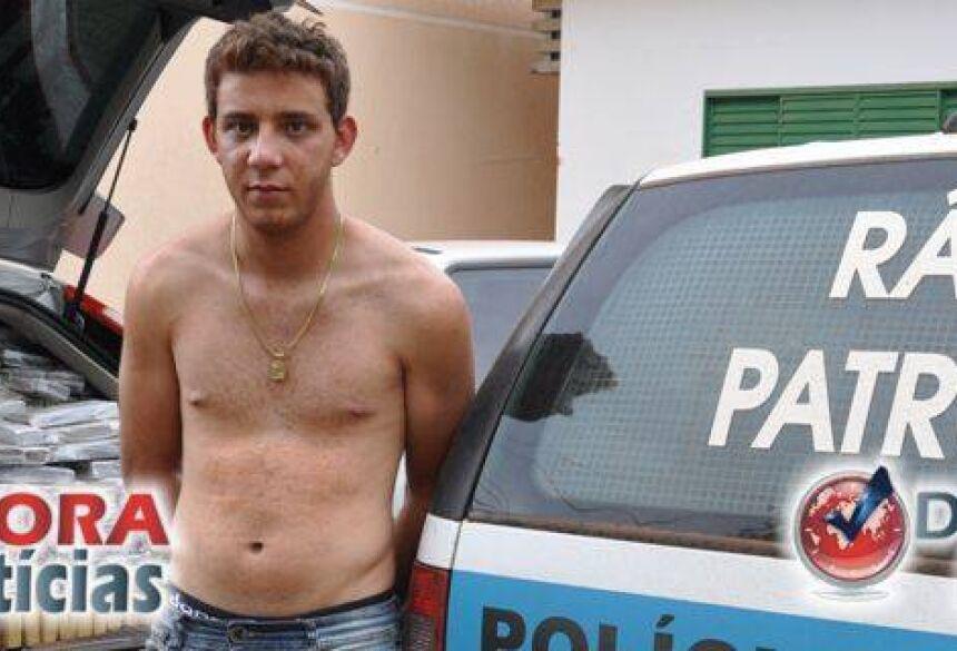 FOTO: Da Hora Noticias