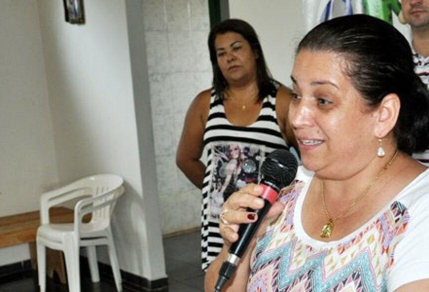 Foto: Elinton Santos / Impacto News
