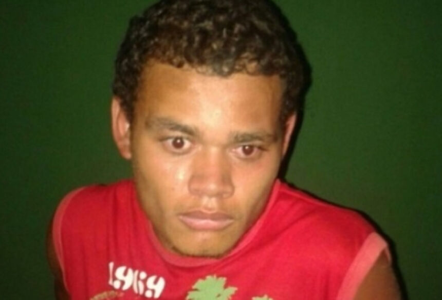 Juliano é acusado de espancar o enteado até a morte. (Foto: Edição de Notícias)
