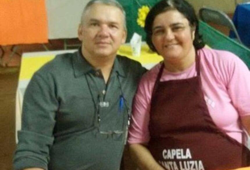 FOTO: ADÉLIO FERREIRA / A PRÓXIMA NOTÍCIA