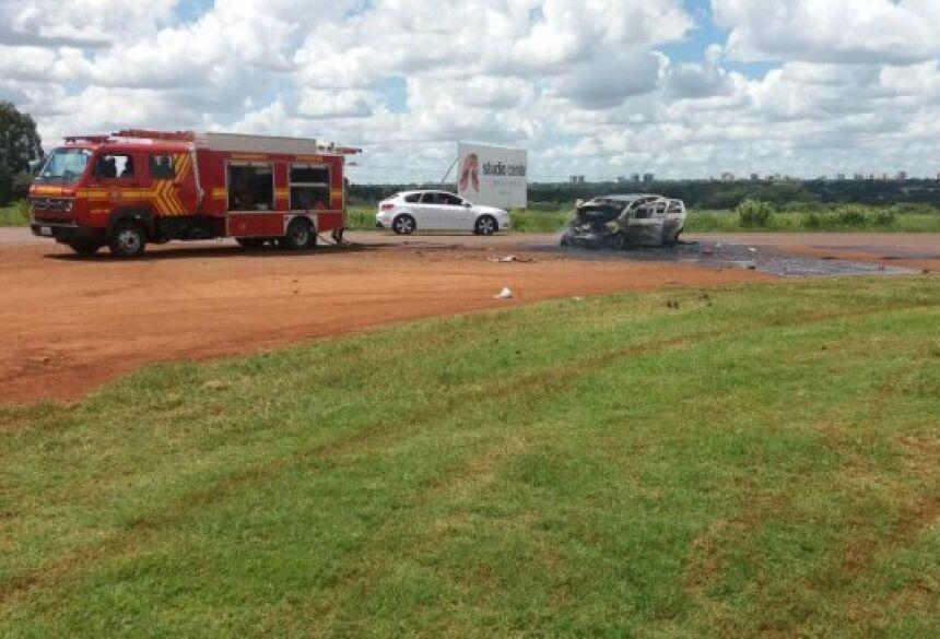 Mulher morre em acidente no início da tarde deste sábado na BR-163 ... c0fcbffee7b24