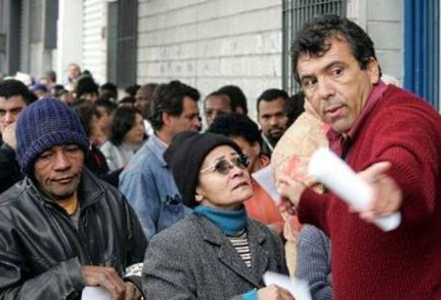 INSS está convocando os segurados para uma reavaliação médica Agência Estado