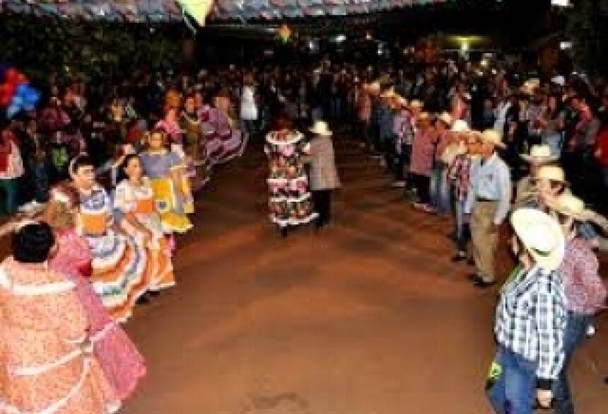 Evento será realizado no próximo dia 8 de julho, em frente a sede da emissora no Bairro Centro Educacional(Foto: Divulgação